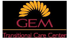 GEM Transitional Care Center