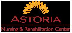 Astoria Nursing & Rehabilitation Center