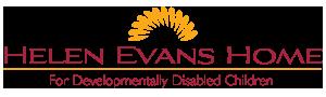 Helen Evans Home