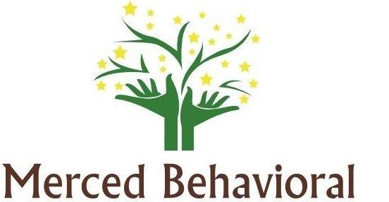 Merced Behavioral Center