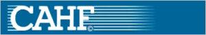CAGF Logo