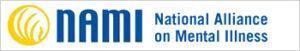 NAMI Logo