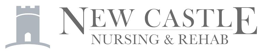 New Castle Nursing and Rehab Logo