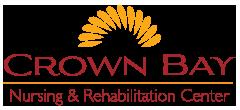 Crown Bay Nursing and Rehabilitation Center